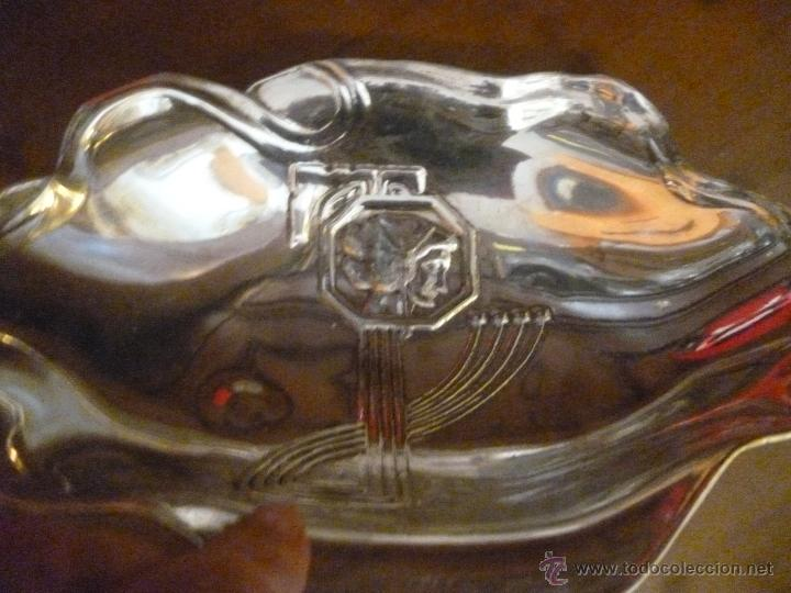 Antigüedades: BANDEJA MENESES - Foto 4 - 43682647