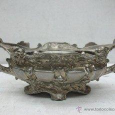 Antigüedades: CENTRO DE MESA. Lote 43728781