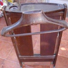 Antigüedades: GALAN DE NOCHE. Lote 43906730