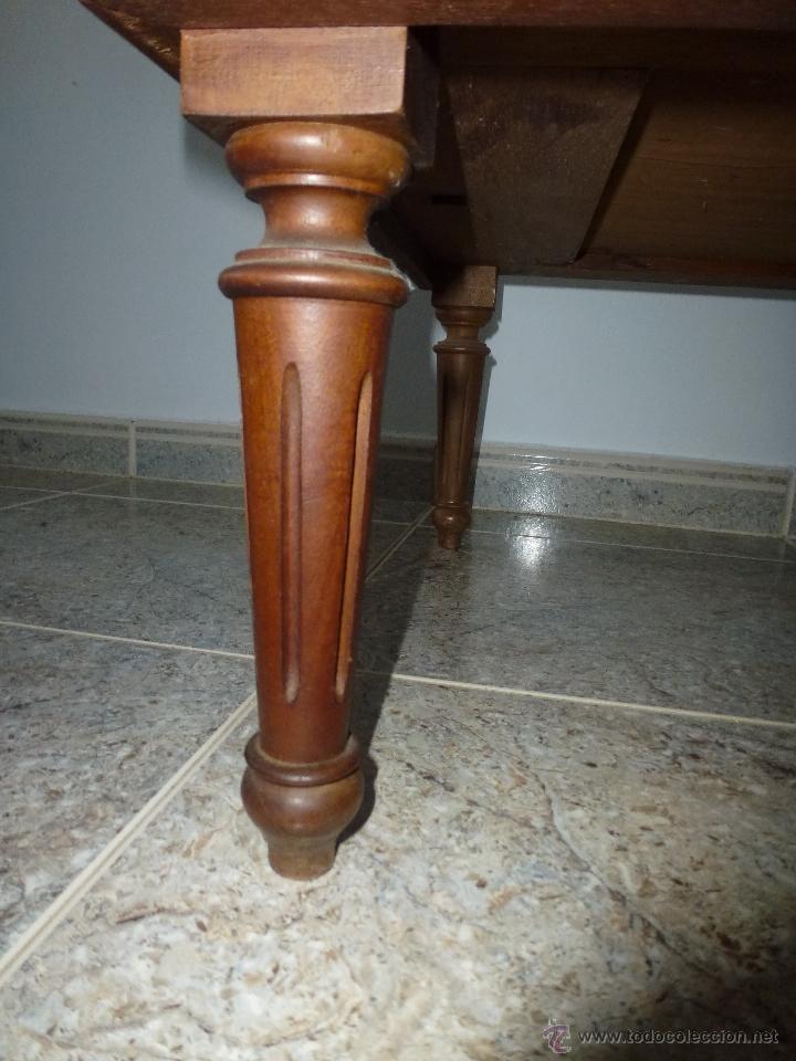 Antigüedades: Armario - Foto 5 - 43995558