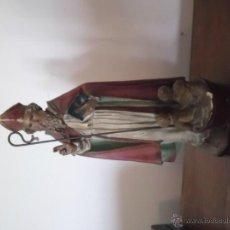 Antigüedades: SAN FELIPE NERI. Lote 44031820