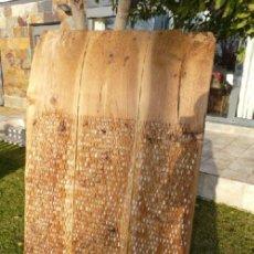 Antigüedades: TRILLOS CASTELLANOS SIGLO XIX. Lote 44157464