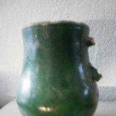 Antigüedades: JARRITA TRIANA.. Lote 44186083