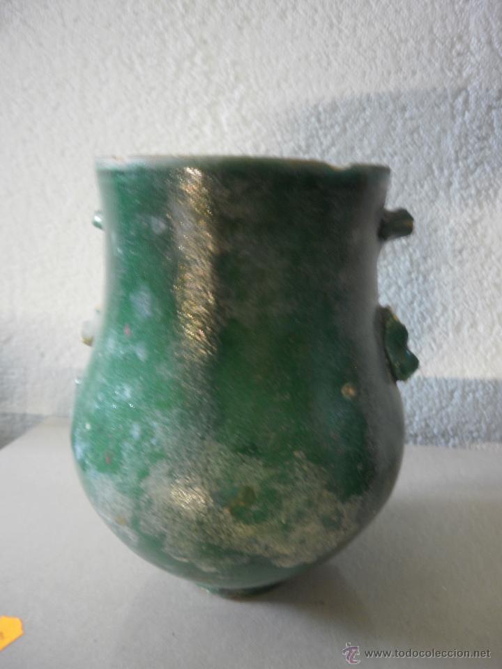 Antigüedades: Jarrita Triana. - Foto 2 - 44186083