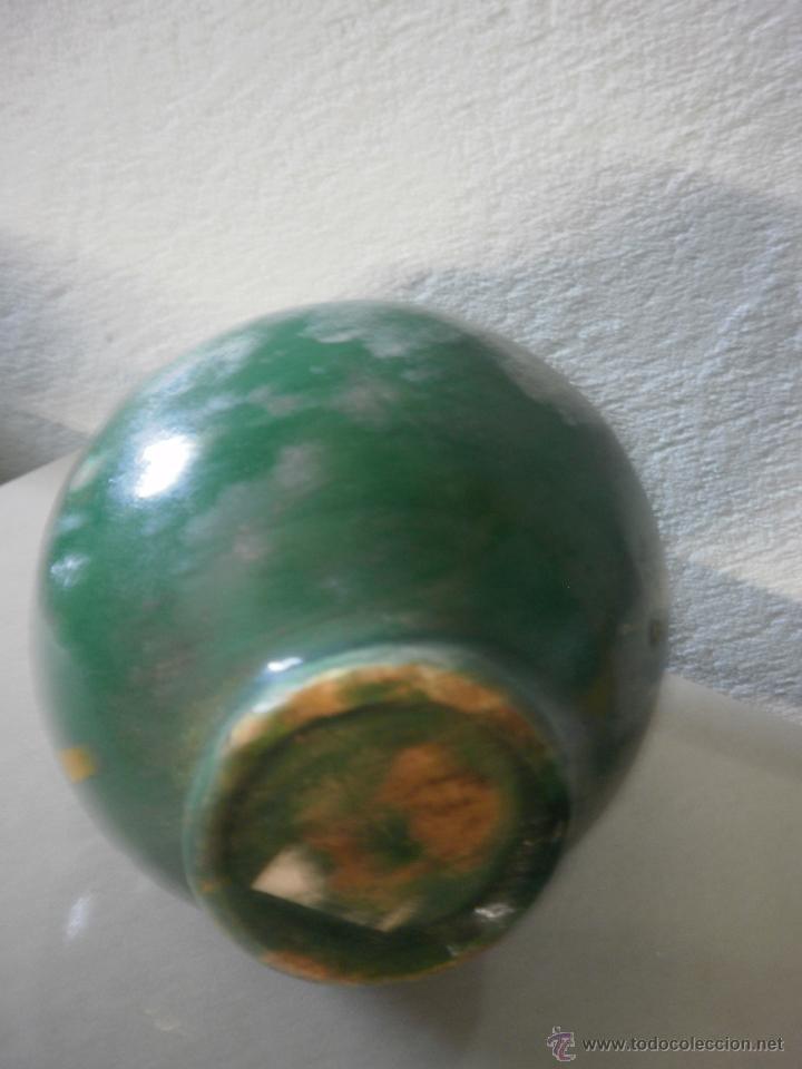 Antigüedades: Jarrita Triana. - Foto 5 - 44186083