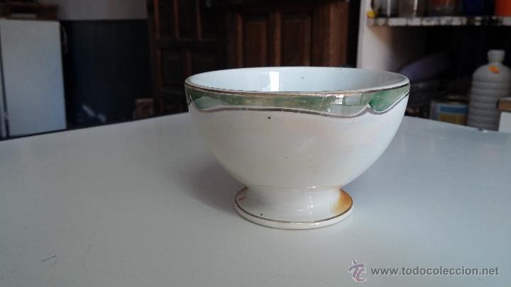 Antigüedades: Gran lote de jarras antiguas - Foto 18 - 44245643