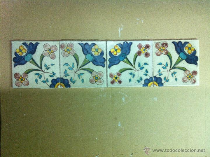 Antigüedades: EJEMPLO COMPOSICIÓN - Foto 4 - 44344343
