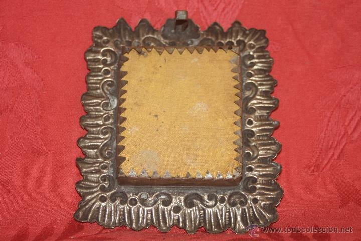 Antigüedades: Relicario - Foto 2 - 44709286