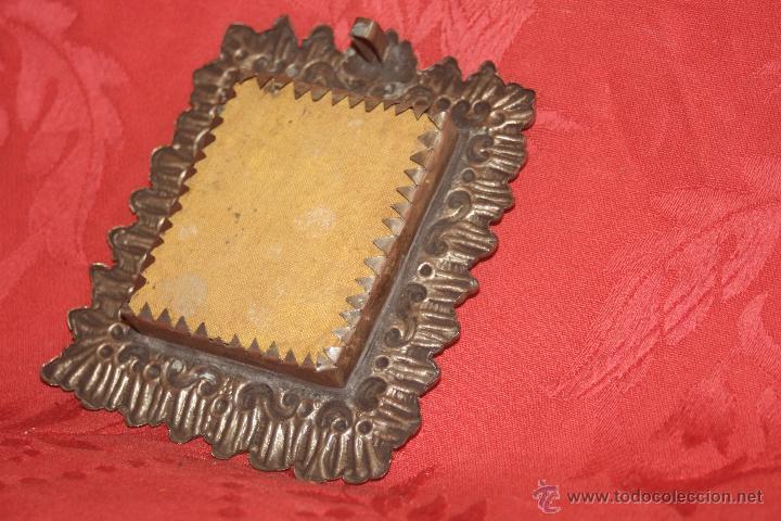 Antigüedades: Relicario - Foto 3 - 44709286