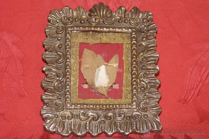Antigüedades: Relicario - Foto 4 - 44709286