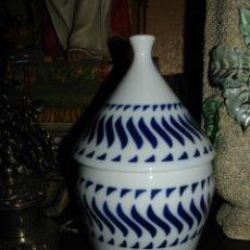 Antigüedades: BOMBONERA DE SARGADELO. Lote 44940766