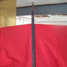 Antigüedades: CALIENTACAMAS. Lote 45002501