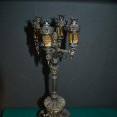 Antigüedades: FONT DE CANALE TES LUGAR DE CELEBRACIONES DEL BARCA. Lote 45083607