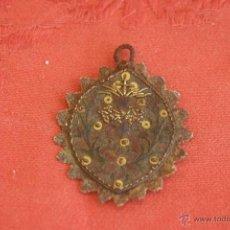 Antiquitäten - Detente - 45130122