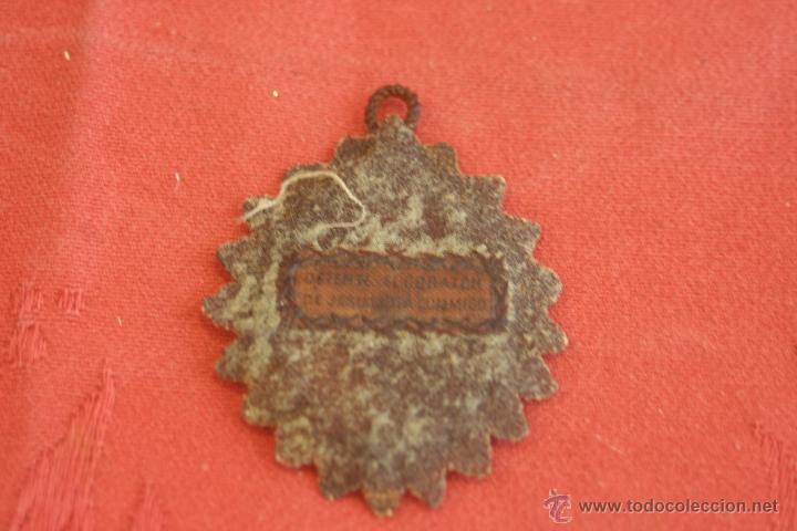 Antigüedades: Detente - Foto 4 - 45130122