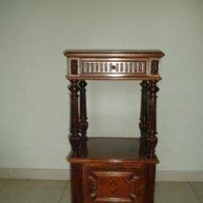 Antigüedades: BONITA MESILLA. Lote 45412473