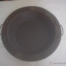 Antigüedades: BRASERO. Lote 45436997