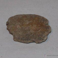 Antigüedades: PIEZA ROMANA. Lote 45629412