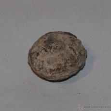 Antigüedades: PIEZA ROMANA. Lote 45629426