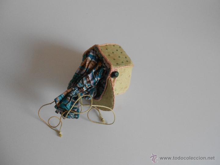 BOLSITO INFANTIL (Antigüedades - Moda y Complementos - Infantil)