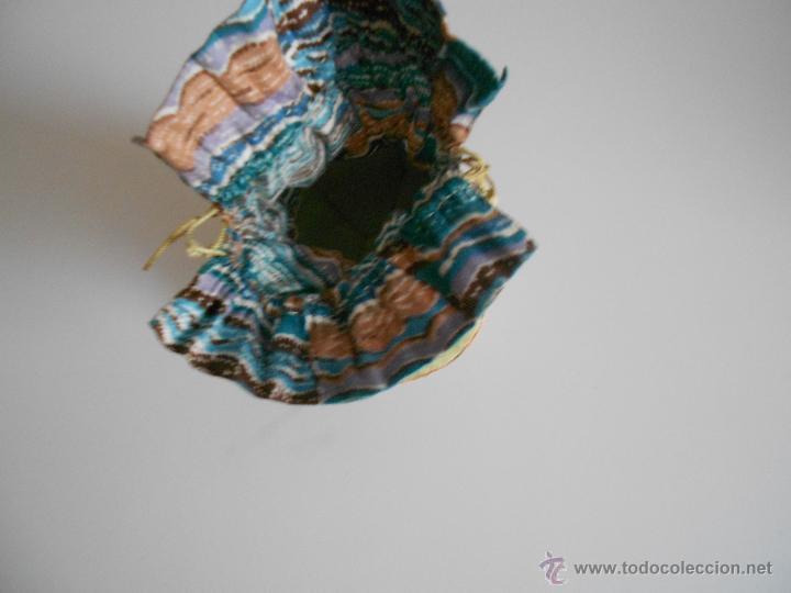 Antigüedades: BOLSITO INFANTIL - Foto 3 - 45677720