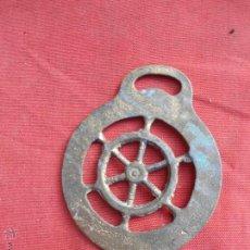 Antigüedades: JAEZ SS GREAT BRITAIN 1843 J-5. Lote 45735132