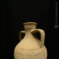 Antigüedades: CANTARO ANTIGUO DE EL CARPIO CORDOBA. Lote 45824334