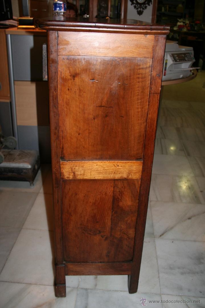 Antiques: SINFONIER LUIS FILIPE. REF. 5775 - Foto 2 - 45928268