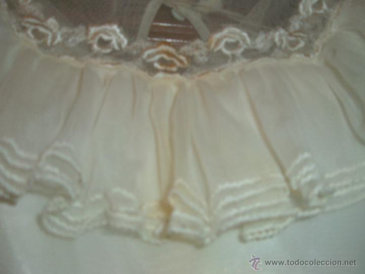 Antigüedades: Manchitas - Foto 2 - 46170836