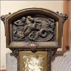 Antigüedades - SANT JORDI EMPAREU-NOS / SAN JORGE PROTEGENOS - 46173072