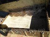 Antigüedades: ANTIGUO BAUL-MALETA - Foto 3 - 161087673