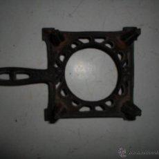 Antigüedades: HORNILLO. Lote 46555359