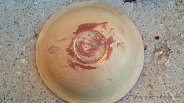Antigüedades: antigua fuente de la bisbal, - Foto 5 - 46631509