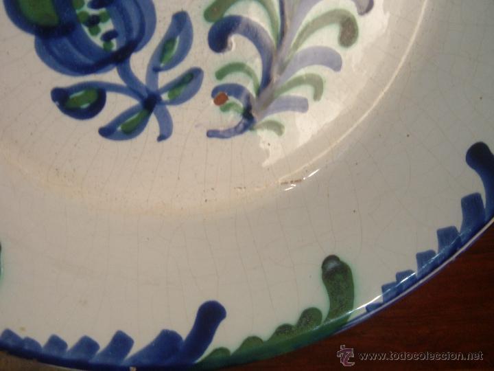 Antigüedades: Fuente fajalauza - Foto 5 - 46645490