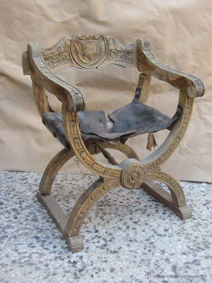 Comprar muebles para restaurar te enseamos a pintar y - Sillones antiguos para restaurar ...