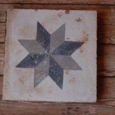 Antiquitäten - rajola - 46704577