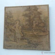 Antiques - tapiz - 47004349