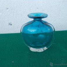 Antigüedades: JARRON DE MURANO. Lote 47023398