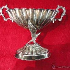 Antigüedades: CATAVINOS PLATA DE LEY. Lote 47245683