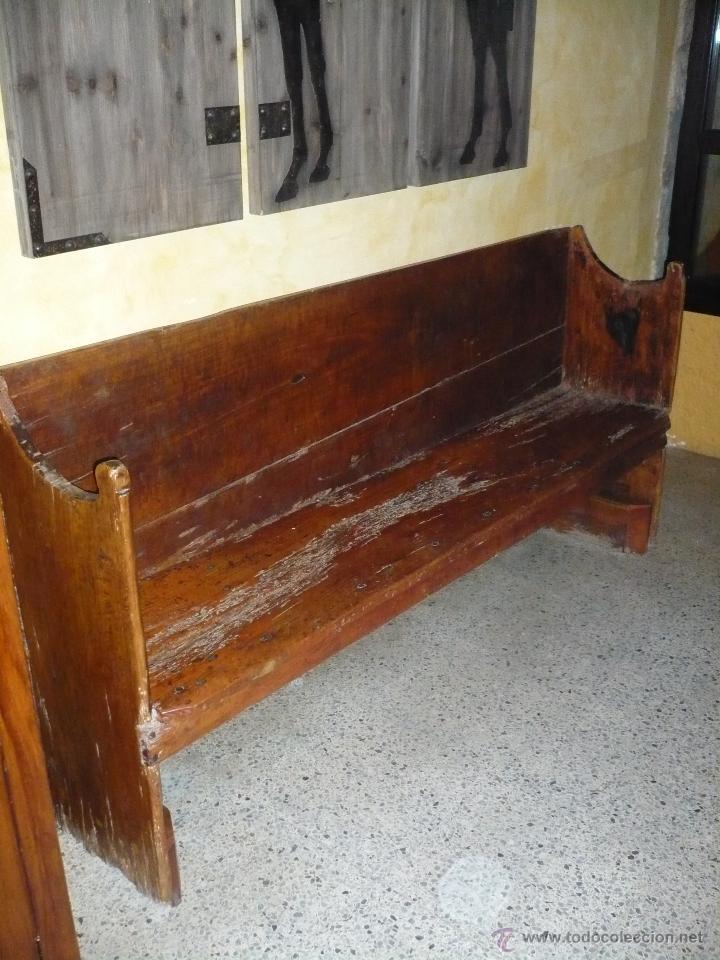 Excelente Comprar Un Banco De Muebles Ideas - Muebles Para Ideas de ...