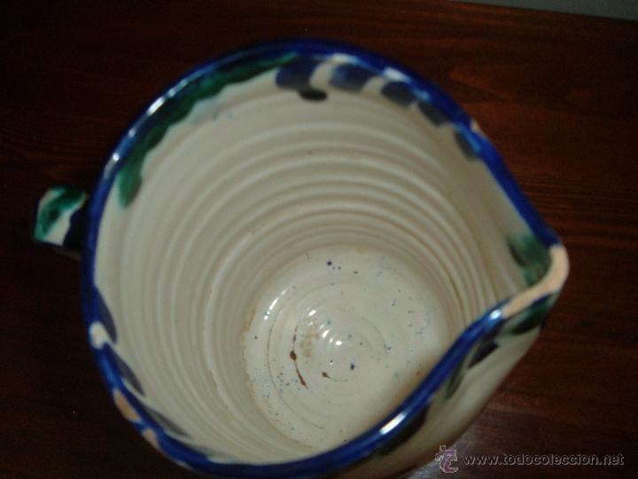Antigüedades: piquetes en la boca - Foto 3 - 47608657