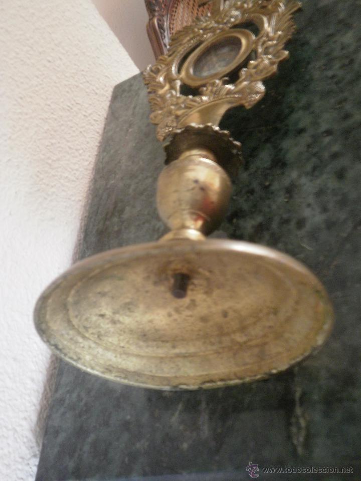 Antigüedades: Relicario - Foto 5 - 47650312