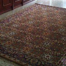 Antiquitäten - Alfombra de lana - 47808472