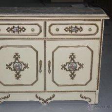 Antiques - TAQUILLON ESTILO FRAGONAD - 105226220