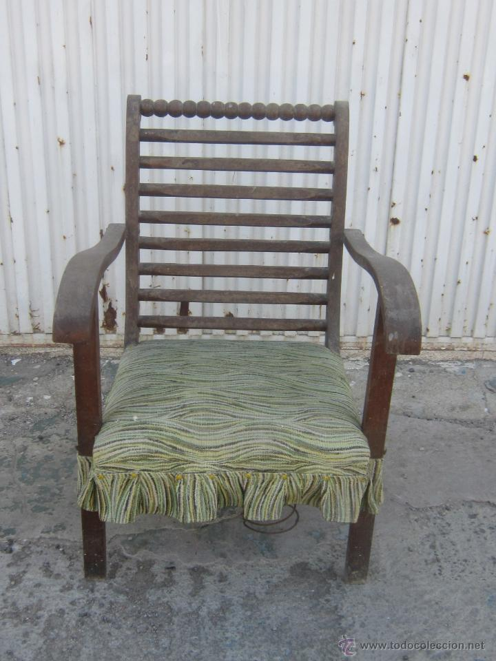 Como restaurar un mueble antiguo de madera si el mueble for Lacar muebles antiguos