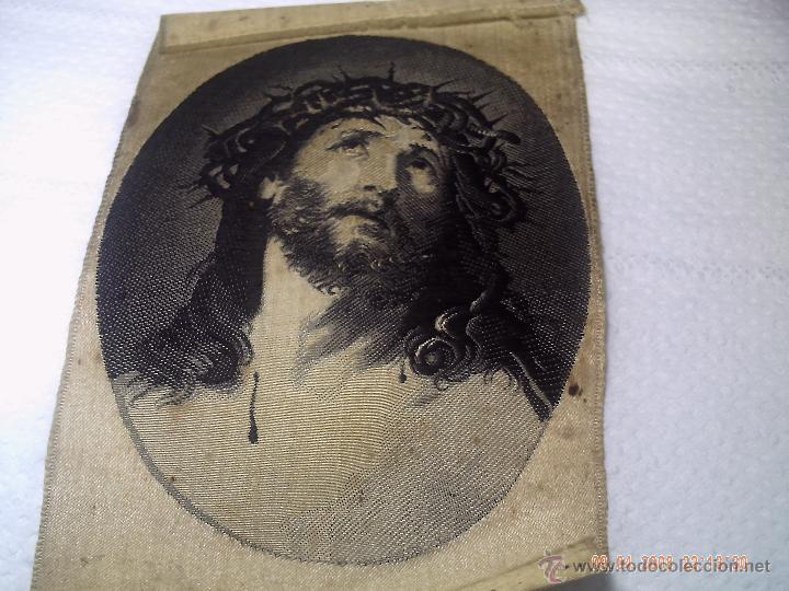 Antigüedades: COPA PLATEADA. 90 mm DE ALTURA 60 mm DE DIÁMETRO. - Foto 3 - 48499861