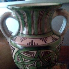 Antigüedades: DOMINGO PUNTER. Lote 48513568