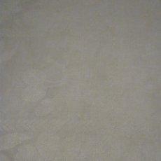Antigüedades: ANTIGUO MANTEL DE LINO ADAMASCADO PPIO. S. XX. Lote 48544453