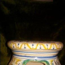 Antigüedades: ESCUPIDOR. Lote 48544739