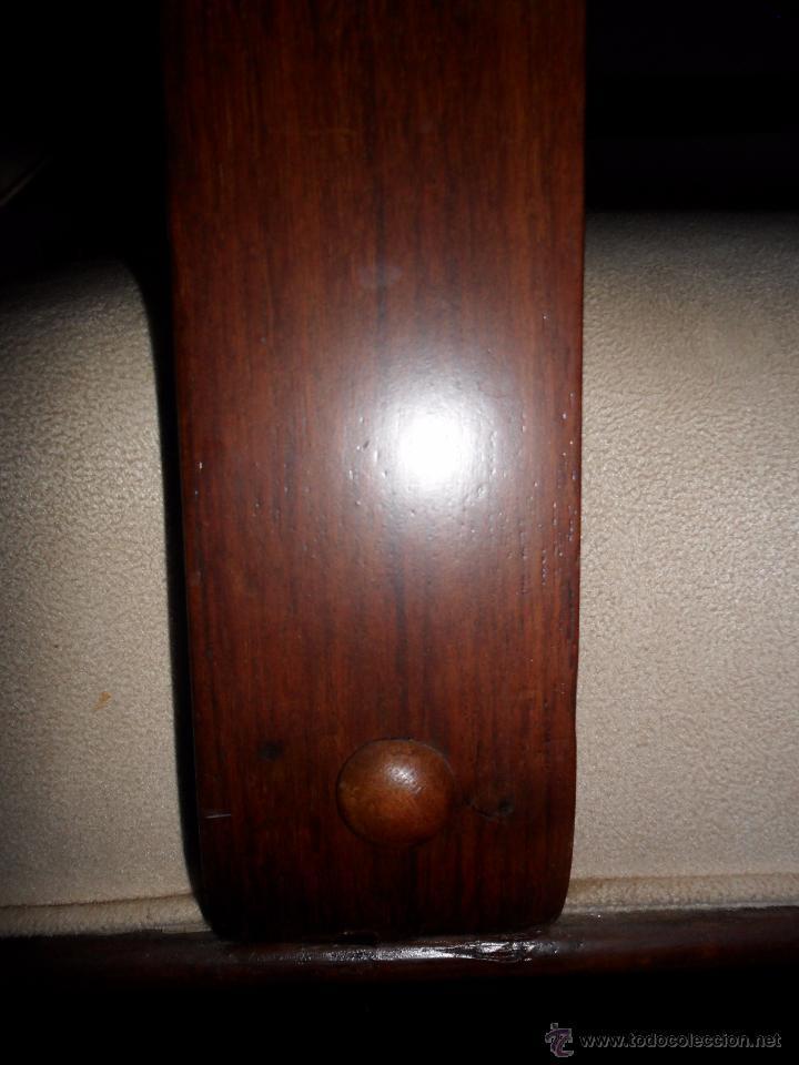 Antigüedades: Sillas / Sillones Art Deco francés - Gordon Russell - Foto 7 - 48720333